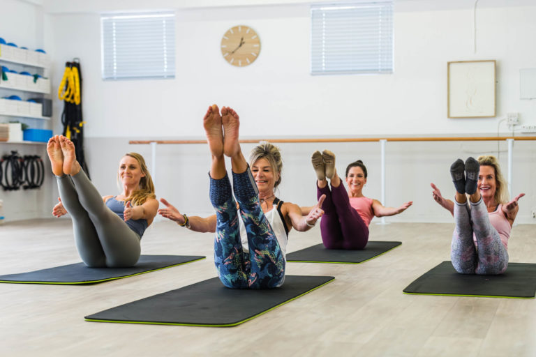 the pilates difference, online pilates class, online pilates classes, pilates class, pilates classes, pilates training, woman workshops, pilates instructors, courses, pilates, instructors courses, beginner pilates classes, advances pilates classes, pilates training, beginner pilates class, private pilates class, online pilates course, barre, cardio